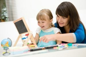 Childcare courses Sydney